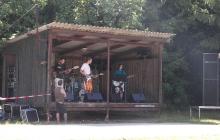 Pindafest 2010