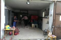 IMAG0152