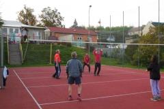 volejbal-201710
