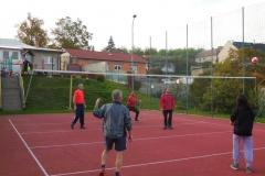 volejbal-201712
