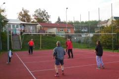 volejbal-201715
