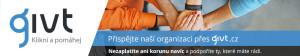 GIVT_patička-do-emailu_nová